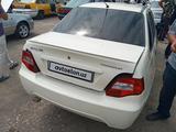 Chevrolet Nexia 2, 2 позиция DOHC 2011 года за ~4 765 y.e. в Каршинский район