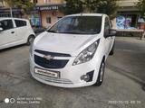 Chevrolet Spark, 2 pozitsiya 2013 года за 7 500 у.е. в Samarqand