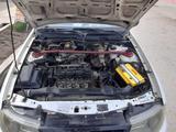 Chevrolet Nexia 2, 1 позиция SOHC 1993 года за 3 000 y.e. в Фергана