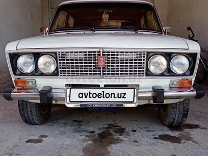 VAZ (Lada) 2106 1995 года за 2 800 у.е. в Samarqand