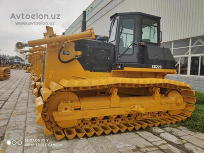 Shantui  SD22S 2021 года за 175 000 у.е. в Toshkent