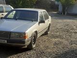 Volvo 740 1990 года за 2 500 у.е. в Bag'dod tumani