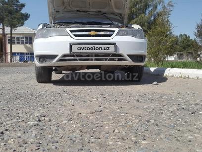 Chevrolet Nexia 2, 2 позиция DOHC 2013 года за ~4 571 y.e. в Термез – фото 10