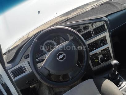 Chevrolet Nexia 2, 2 позиция DOHC 2013 года за ~4 571 y.e. в Термез – фото 7