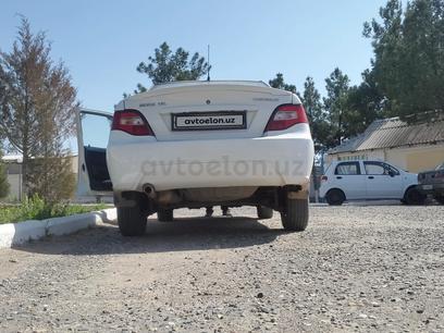Chevrolet Nexia 2, 2 позиция DOHC 2013 года за ~4 571 y.e. в Термез – фото 9