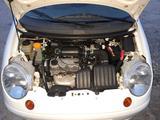Daewoo Matiz (Standart) 2012 года за 4 800 y.e. в Пастдаргомский район
