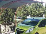 Chevrolet Spark, 2 pozitsiya 2014 года за ~5 714 у.е. в Urganch
