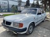 ГАЗ 3110 (Волга) 1998 года за 3 499 y.e. в Ташкент
