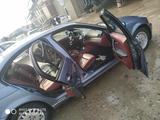 BMW 318i 1998 года за 10 000 у.е. в Toshkent