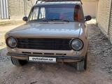 VAZ (Lada) 2101 1985 года за 1 900 у.е. в Toshkent