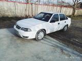 Chevrolet Nexia 2, 4 позиция SOHC 2009 года за 5 200 y.e. в Самарканд