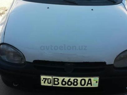 Opel  Combo 1998 года за 3 500 у.е. в Shahrisabz