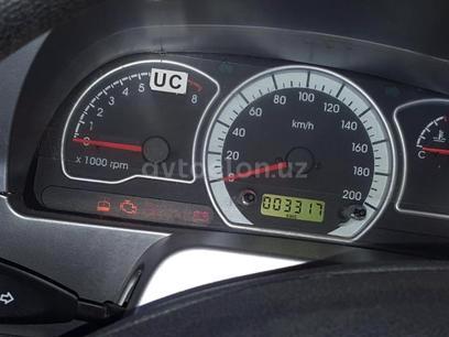 Chevrolet Nexia 2, 1 позиция SOHC 2016 года за ~6 640 y.e. в Караузякский район