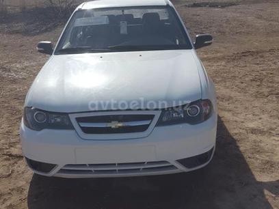 Chevrolet Nexia 2, 1 pozitsiya SOHC 2016 года за ~6 653 у.е. в Qorao'zak tumani – фото 2