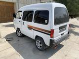 Chevrolet Damas 2019 года за 7 000 y.e. в Вабкентский район