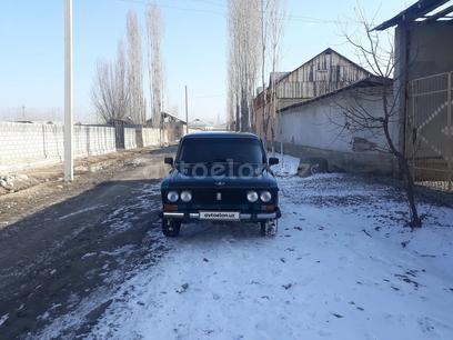 VAZ (Lada) 2106 2000 года за 3 000 у.е. в Andijon – фото 3