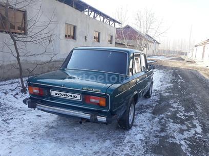 VAZ (Lada) 2106 2000 года за 3 000 у.е. в Andijon – фото 4