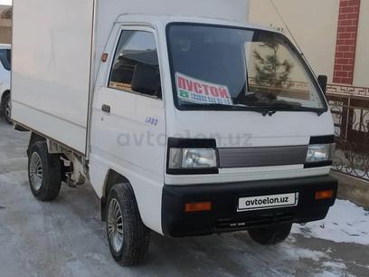 Chevrolet Labo 2018 года за 8 800 у.е. в Toshkent