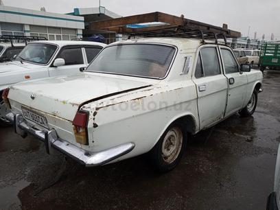 GAZ 2410 (Volga) 1987 года за 1 100 у.е. в Toshkent