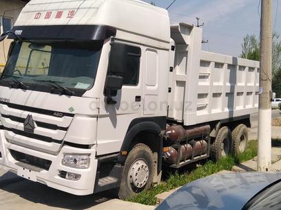 Howo 2019 года за ~75 981 у.е. в Toshkent