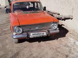 Москвич 412 1980 года за ~2 386 y.e. в Бухара