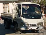 JAC  JAC 480 2008 года за 5 500 y.e. в Бозский район