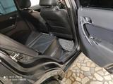 Chevrolet Nexia 3, 2 pozitsiya 2019 года за ~8 590 у.е. в Nukus