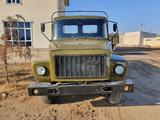 ГАЗ  33073 1992 года за ~7 614 y.e. в Термез