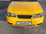 Chevrolet Nexia 2, 4 pozitsiya SOHC 2013 года за 5 500 у.е. в Samarqand