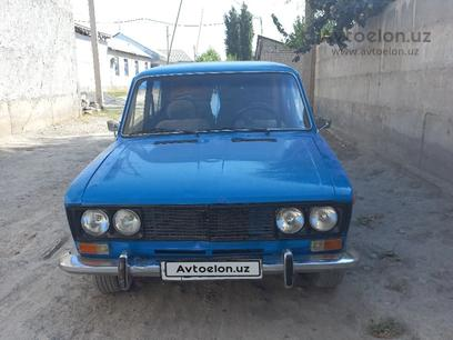 VAZ (Lada) 2103 1976 года за 1 200 у.е. в Farg'ona