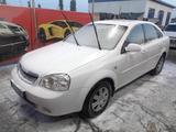 Chevrolet Lacetti, 3 pozitsiya 2013 года за ~6 648 у.е. в To'rtko'l tumani