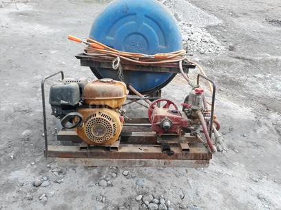Agromehanika  Dori sepadigan apparat 2020 года за ~756 у.е. в Farg'ona