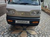 Chevrolet Damas 2021 года за 8 500 y.e. в Андижан