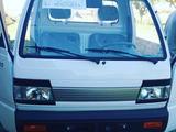 Chevrolet Labo 2021 года за ~8 421 y.e. в Джизак