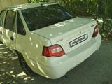 Chevrolet Nexia 2, 2 pozitsiya SOHC 2008 года за 5 500 у.е. в Toshkent