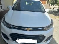 Chevrolet Tracker, 2 позиция 2019 года за 18 000 y.e. в Бухара