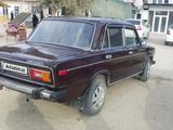 ВАЗ (Lada) 2106 1983 года за ~2 379 y.e. в Бандиханский район
