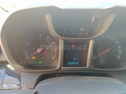 Chevrolet Orlando, 2 pozitsiya 2015 года за 14 000 у.е. в Toshkent