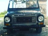 LuAZ 969М 1990 года за 2 100 у.е. в Samarqand