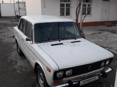 ВАЗ (Lada) 2106 1986 года за ~1 430 y.e. в Фергана