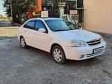 Chevrolet Lacetti, 3 позиция 2013 года за 8 500 y.e. в Гулистан