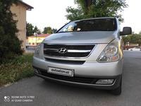 Hyundai H-1 2018 года за 20 000 у.е. в Toshkent