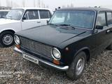 ВАЗ (Lada) 2101 1980 года за ~1 903 y.e. в Фергана