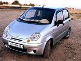 Chevrolet Matiz, 2 позиция 2011 года за ~3 933 y.e. в Ангорский район