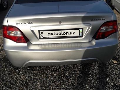 Chevrolet Nexia 2, 3 pozitsiya DOHC 2009 года за ~4 174 у.е. в Namangan