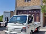 Hyundai  Porter 2 2012 года за 13 800 y.e. в Наманган