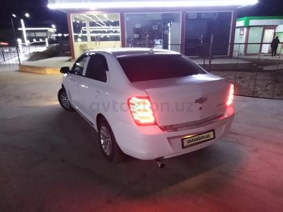 Chevrolet Cobalt, 4 pozitsiya 2013 года за 10 000 у.е. в Boysun tumani