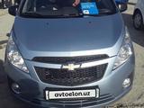 Chevrolet Spark, 2 евро позиция 2014 года за ~5 694 y.e. в Нукус