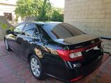 Chevrolet Epica, 3 позиция 2008 года за ~11 454 y.e. в Бухара