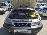 Chevrolet Nexia 2004 года за 4 300 у.е. в Toshkent